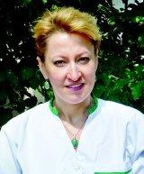 Terapii naturale de vârf: FARES şi hipertensiunea arterială