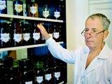 Farmacia toamnei - Recomandările d-lui farmacist Ion Bobaru