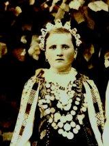 IOANA-MARIA ARDELEAN -