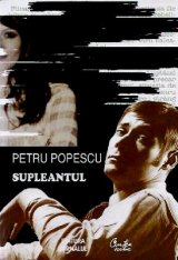 Petru Popescu:
