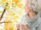 EVA LÜBKE - Cum să îmbătrânim sănătos (I)