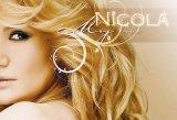 """NICOLA: """"Îmi place viaţa. O trăiesc cu dragoste şi plăcere"""""""