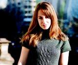 """Adina Rosetti - """"Simt o nevoie intensă de alb şi lumină"""""""