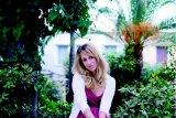 Adina Rosetti -