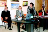 Prof. univ. dr. Marioara Godeanu: