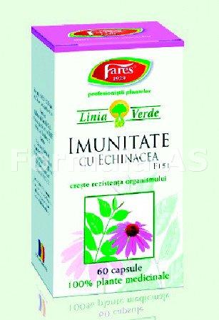 tratament naturist pentru cresterea imunitatii