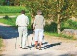 EVA LÜBKE - Cum să îmbătrânim sănătos (III)