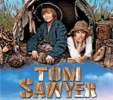 TOM SAWYER la cinema