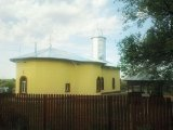 Satul văduvelor - Minunata lucrare a Sfântului Maslu, cu 12 preoţi