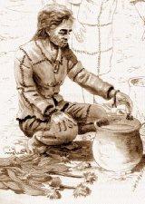 FITOTERAPIE - Vindecătorii din adâncurile istoriei