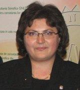 Răspuns pentru CHIS ALEXANDRINA - Bucureşti, F. AS nr. 1041 -