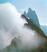 VALACIA - Muntele păstorilor pierduţi
