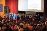 ASTRA FILM FESTIVAL - Ediţia XII -