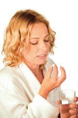 ASPIRINA ORGANICĂ - Antidotul răcelii şi gripei