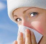 Când ne încearcă gripa...
