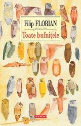 FILIP FLORIAN -