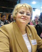 Românii din Transnistria, primiţi la înalta poartă occidentală