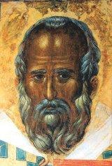 Minunile Sfântului Nicolae de Mira