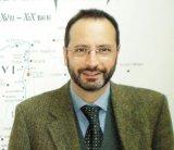Dr. ALBERTO BASCIANI: România trebuie să-şi găsească locul său adevărat în interiorul UE, dar cred că această întârziere este o reflectare a turbulenţelor din politica internă