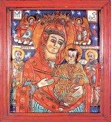 Naşterea Domnului - copilărie şi poezie