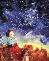 Ce vă mai amintiţi din Crăciunul copilăriei?