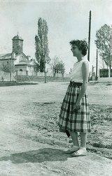 MICAELA GHIŢESCU -