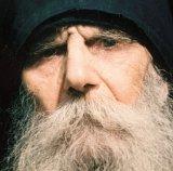 Mari duhovnici: Părintele Paisie Olaru
