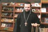 Minunile icoanei Preasfintei Născătoare de Dumnezeu