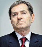 """Prof. dr. VASILE GHEŢĂU - """"Faţă de anul 1990, populaţia actuală a României este cu 4,2 milioane mai mică, ajungând la 19 milioane. În acest ritm, România va avea, în"""