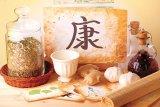 MEDICINĂ CHINEZEASCĂ - Leacuri tradiţionale pentru tratamentul cancerului (I)