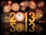 Gânduri de Anul Nou