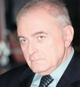 """ADRIAN VASILESCU: """"Ori grăbim restructurarea, pentru a reduce uriaşele pierderi din economie, ori vom fi nevoiţi să reducem drastic cheltuielile bugetare, impunând noi impozite şi taxe"""""""