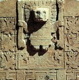 Misterele lacului Titicaca
