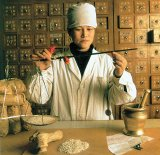 MEDICINĂ CHINEZEASCĂ - Leacuri tradiţionale pentru tratamentul cancerului (II)