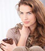 Remedii populare pentru edeme şi ascită