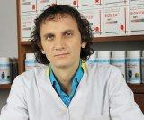 Un nou produs românesc care naşte speranţe: BIOSTEM