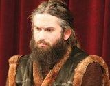 """Ieromonah Savatie Baştovoi - """"Eu nu am cunoscut o treaptă mai înaltă, mai frumoasă, mai luminoasă şi mai dulce, decât aceea a monahului care iubeşte şi este iubit"""""""