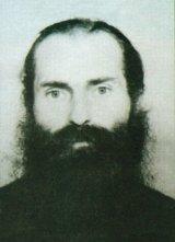 Sfinţii cei uitaţi ai închisorilor comuniste