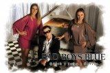 Concertele lunii februarie: SLASH şi BAD BOYS BLUE la Bucureşti