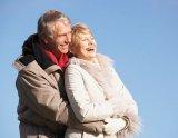 Leacuri pentru o bătrâneţe uşoară