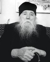 Prof. COSTAN MÂNDRILĂ -