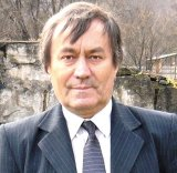 """VASILE LECHINŢAN - """"Este timpul ca Ungaria să respecte istoria poporului român"""""""
