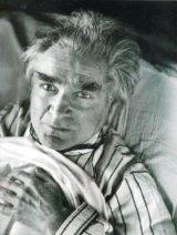EMIL CIORAN - cealaltă viaţă