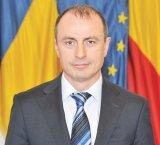 """ACHIM IRIMESCU - """"Declarată «Ţara Anului», la Târgul de la Nürnberg, România a ajuns o putere importantă în agricultura ecologică"""""""