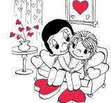 Secretele unei căsnicii fericite