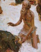 Nebuni întru Hristos