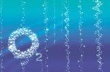 Oxigenarea celulară - o armă eficientă în lupta cu bolile