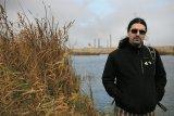 Minunea verde din inima Bucureştilor - Delta Văcăreşti