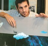 """Pictorul FRANCISC CHIUARIU - """"Mi-au trebuit zece ani ca să înţeleg că vreau să fac pictură, să las totul deoparte şi să stau numai în atelier"""""""