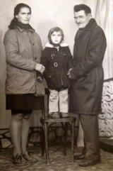 TATIANA MARINESCU -